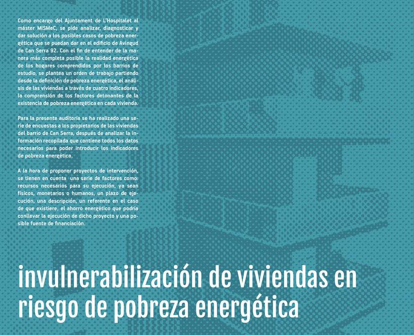 invulnerabilización de viviendas en riesgo de pobreza energética -1