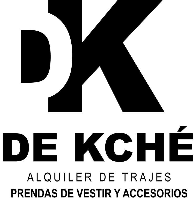 De Kché 0