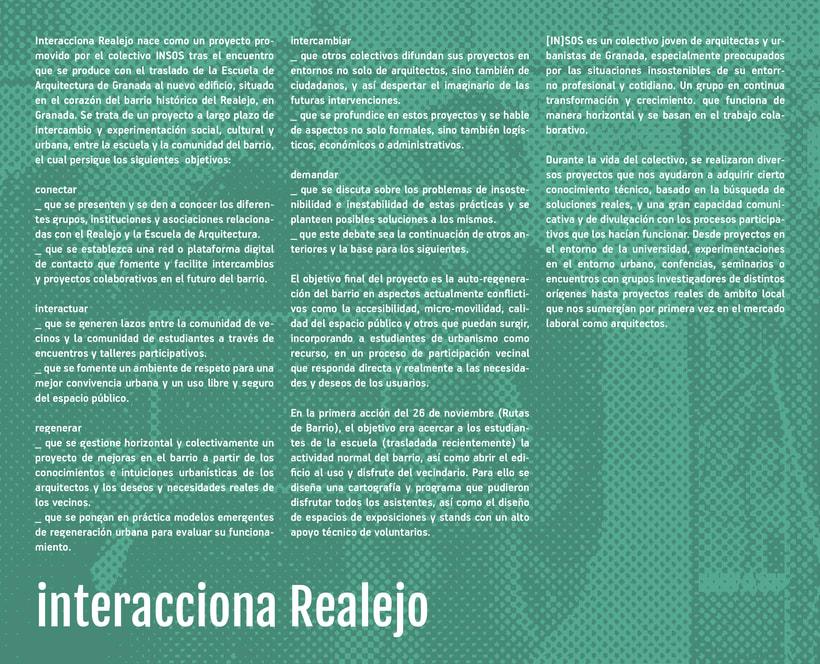 interacciona Realejo -1