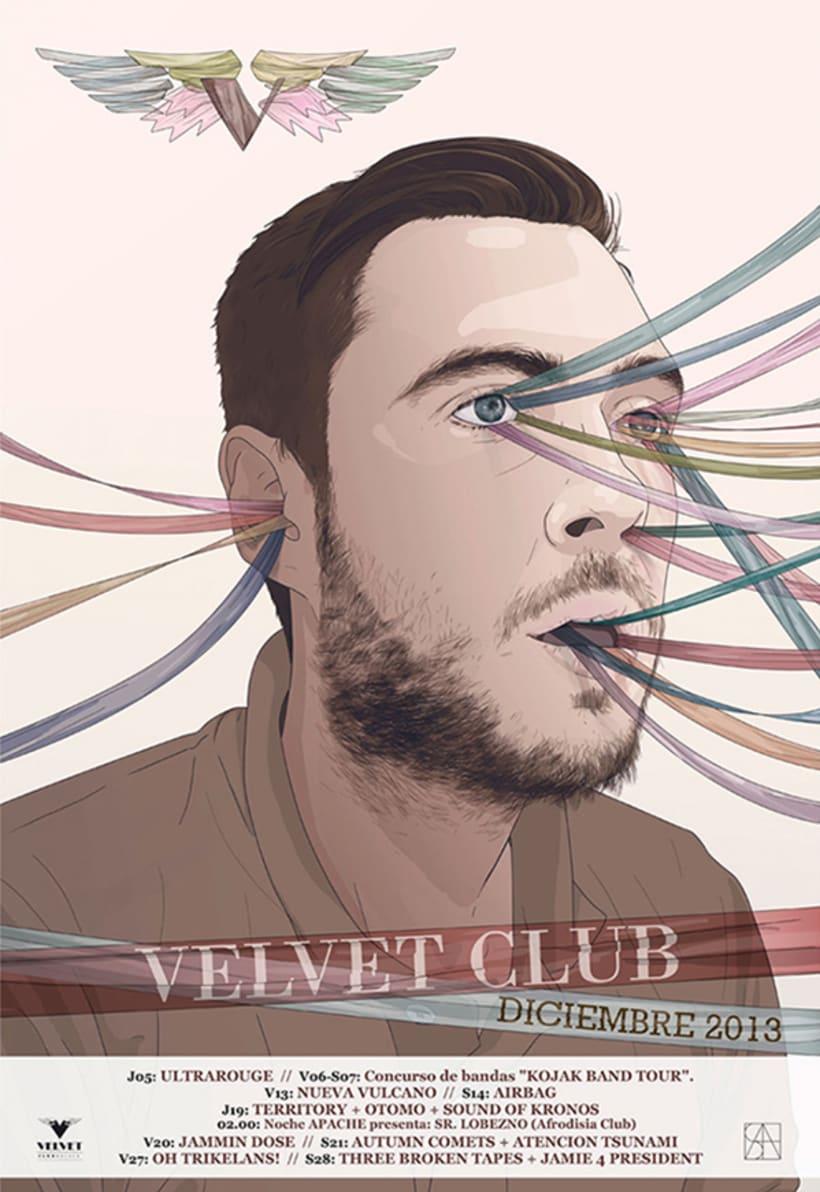 Velvet-Club -1