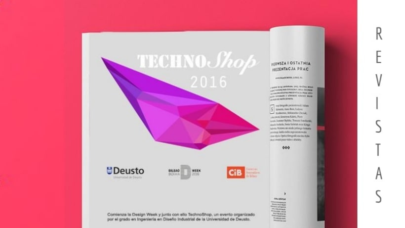 Logo Technoshop 2016 1