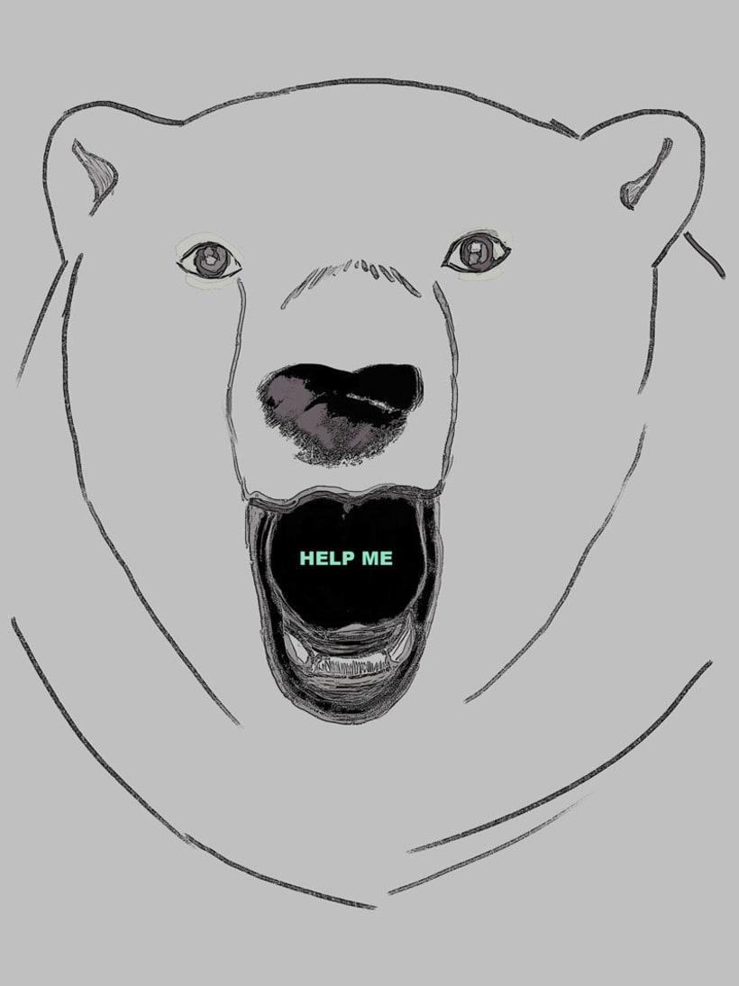 Oso Polar 0