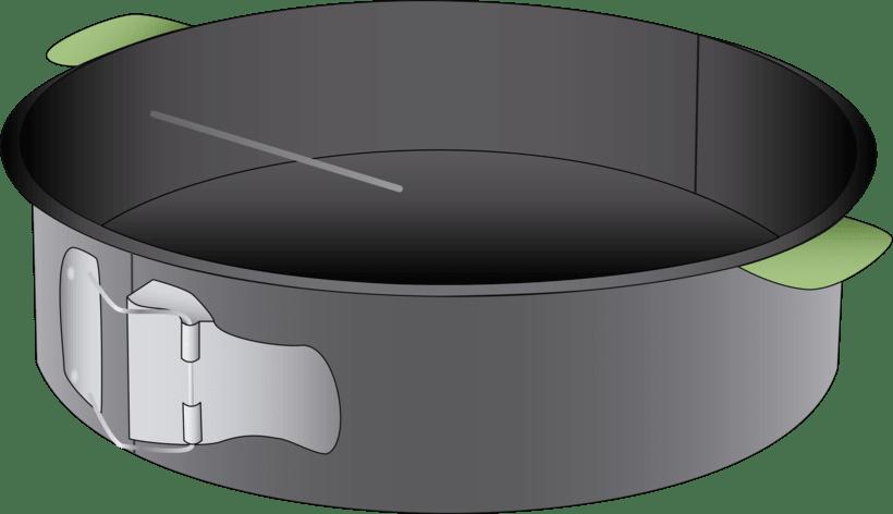 Concept Proposal 2