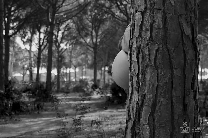 Embarazo Luka 9
