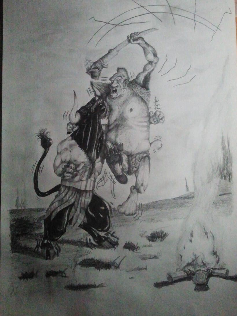 grafito 2