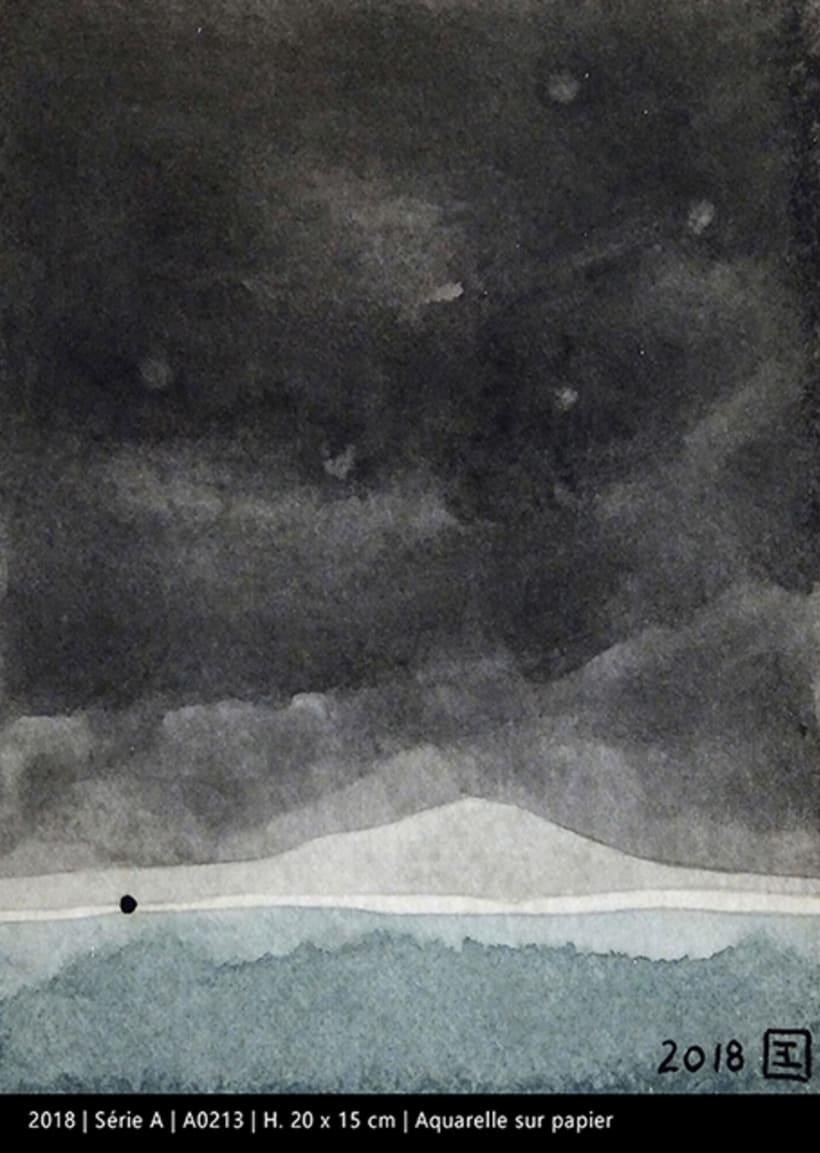 Paysages d'eau A09 3