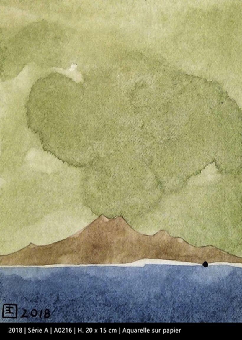 Paysages d'eau A09 4