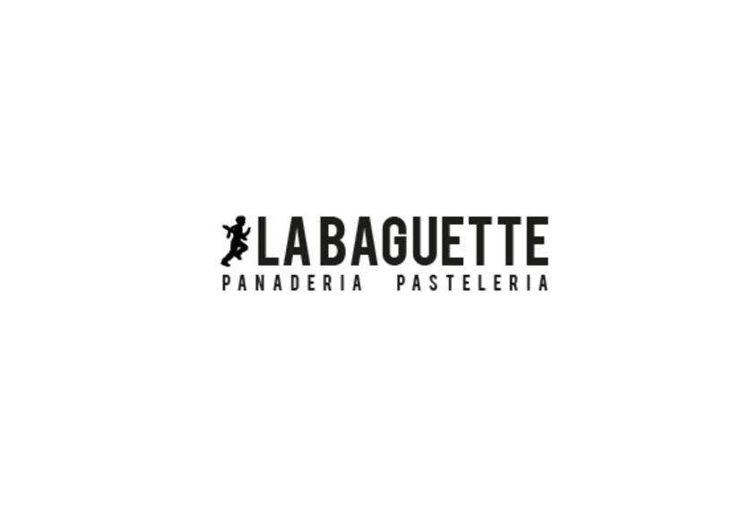LA BAGUETTE 2