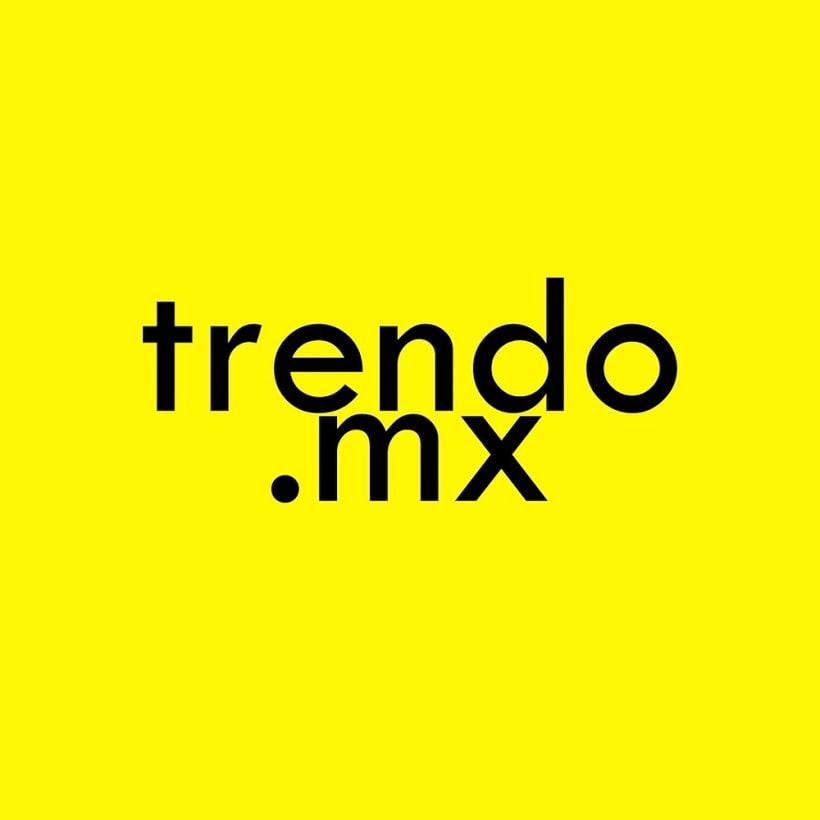 trendo.mx 1