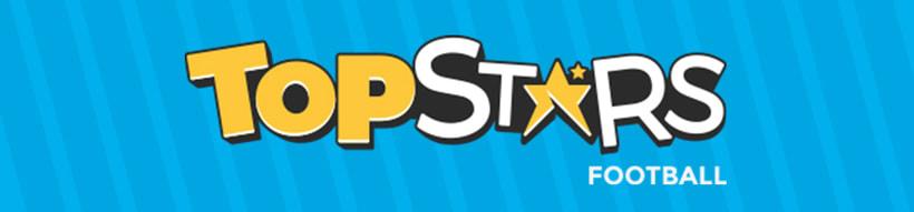 Top Stars -1