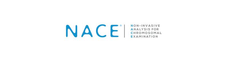 N A C E (I.V.I.)  0