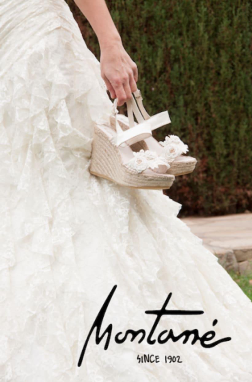 Fotografia de Producto Montané Shoes para nueva colección 3