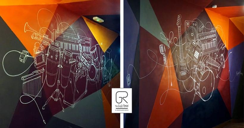 GR_Murales RUFINO 8