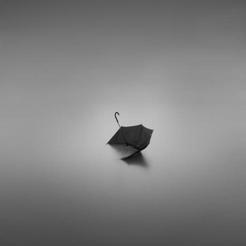 Fotografía soledad -1