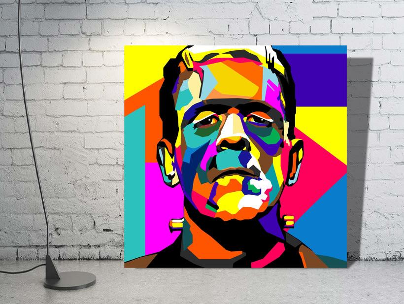 Arte Digital Artesanal 39