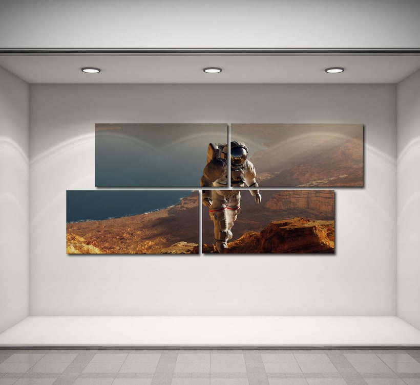 Arte Digital Artesanal 55
