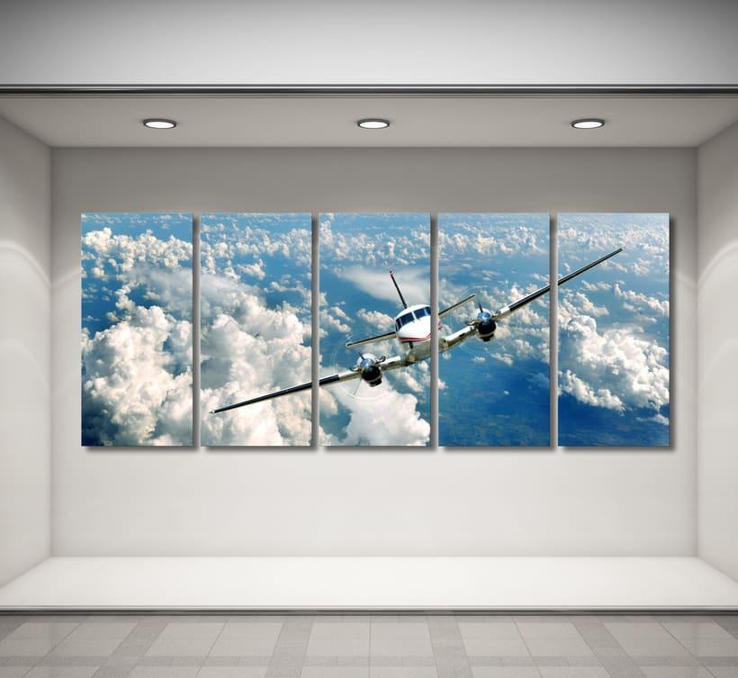 Arte Digital Artesanal 60