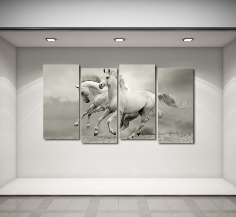 Arte Digital Artesanal 61