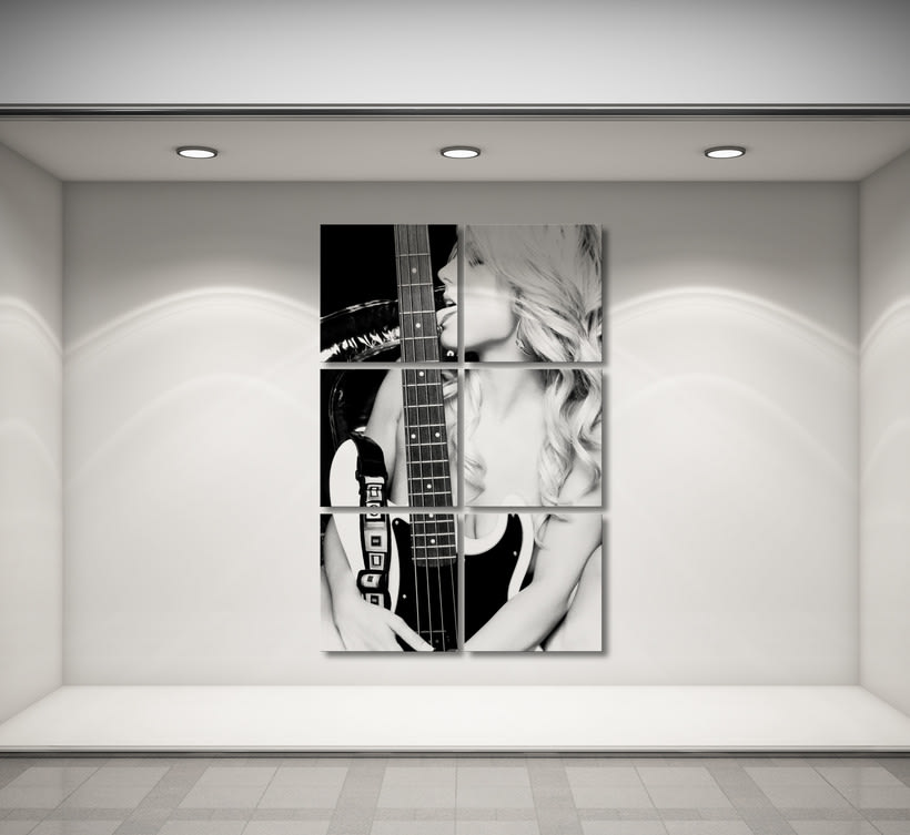 Arte Digital Artesanal 66