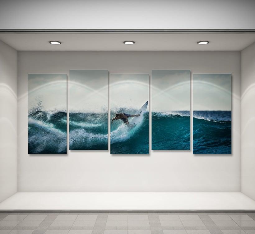Arte Digital Artesanal 67