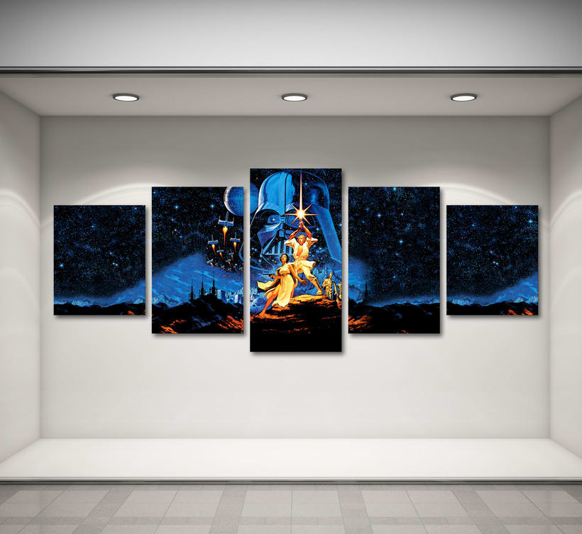Arte Digital Artesanal 72