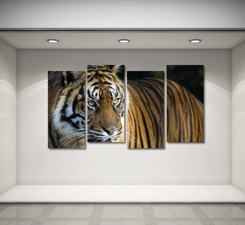 Arte Digital Artesanal 73