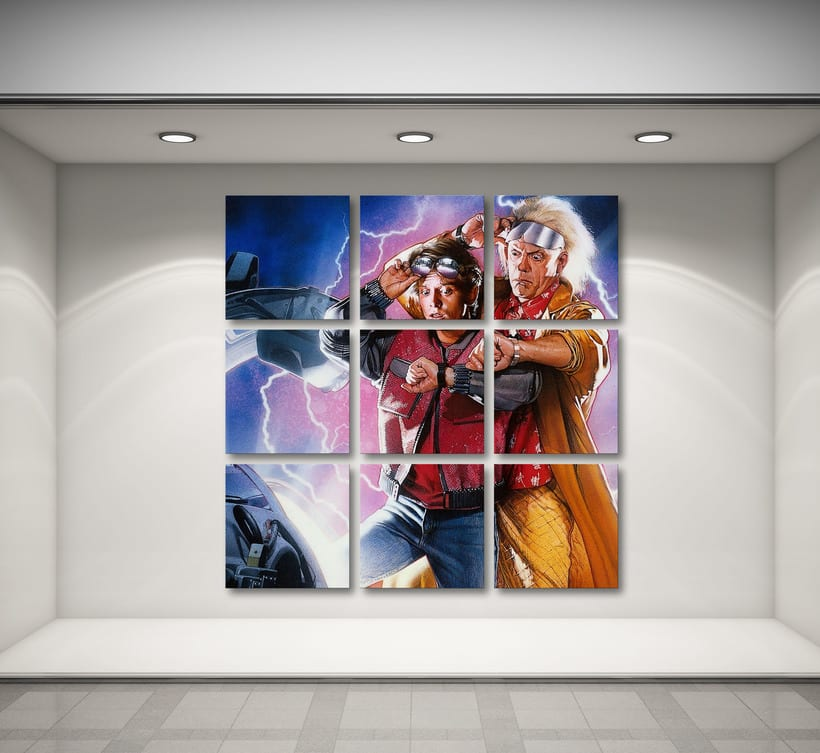 Arte Digital Artesanal 74