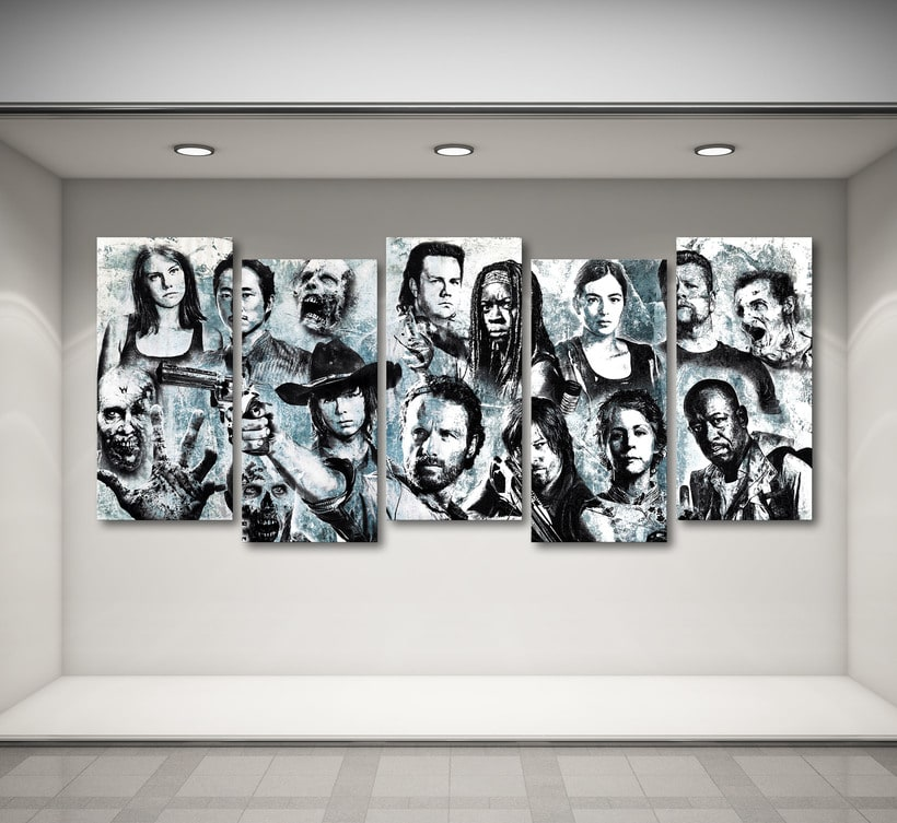 Arte Digital Artesanal 75
