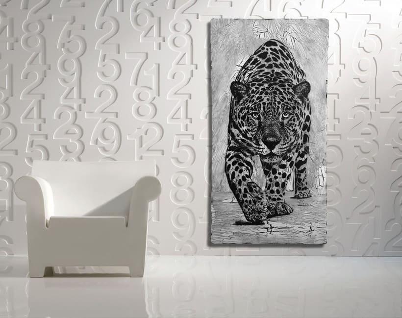 Arte Digital Artesanal 87