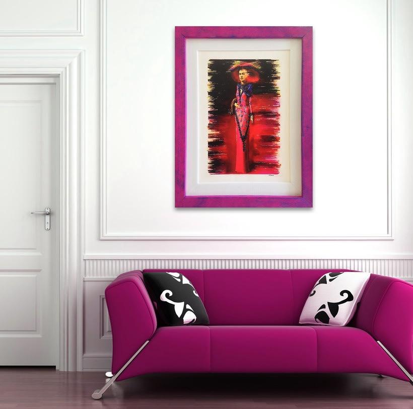 Arte Digital Artesanal 89