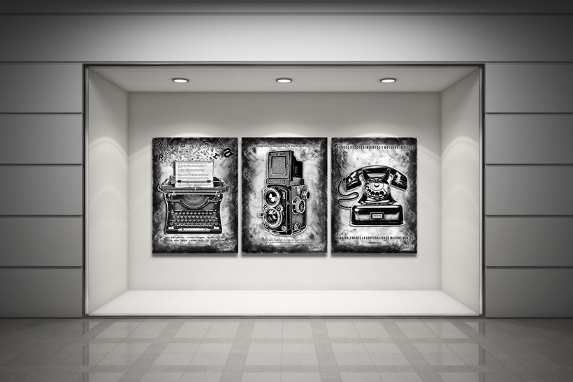 Arte Digital Artesanal 94