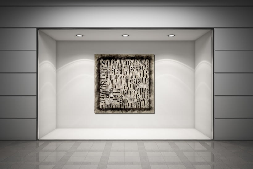 Arte Digital Artesanal 95