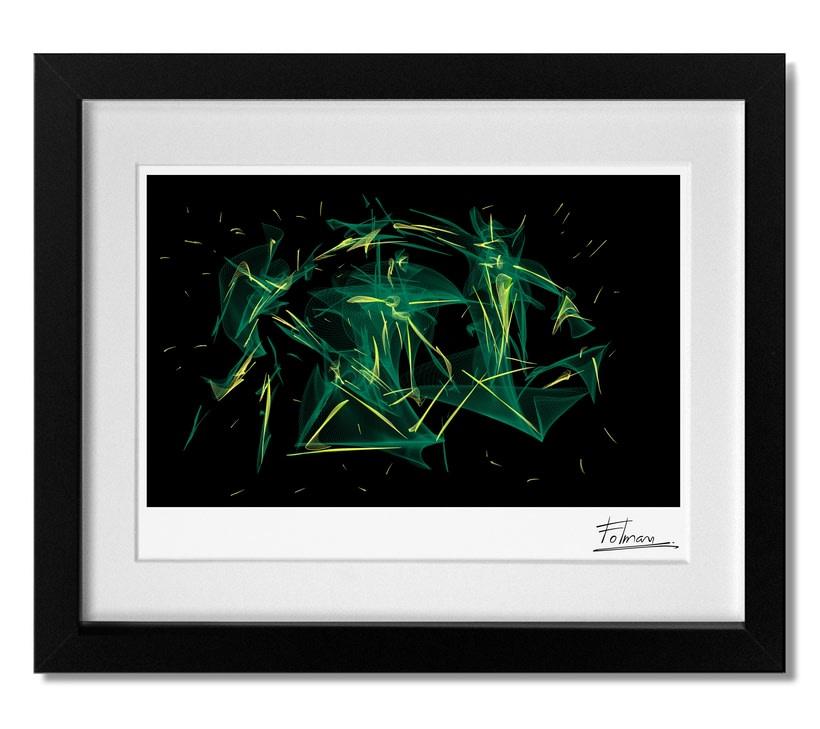 Arte Digital Artesanal 102