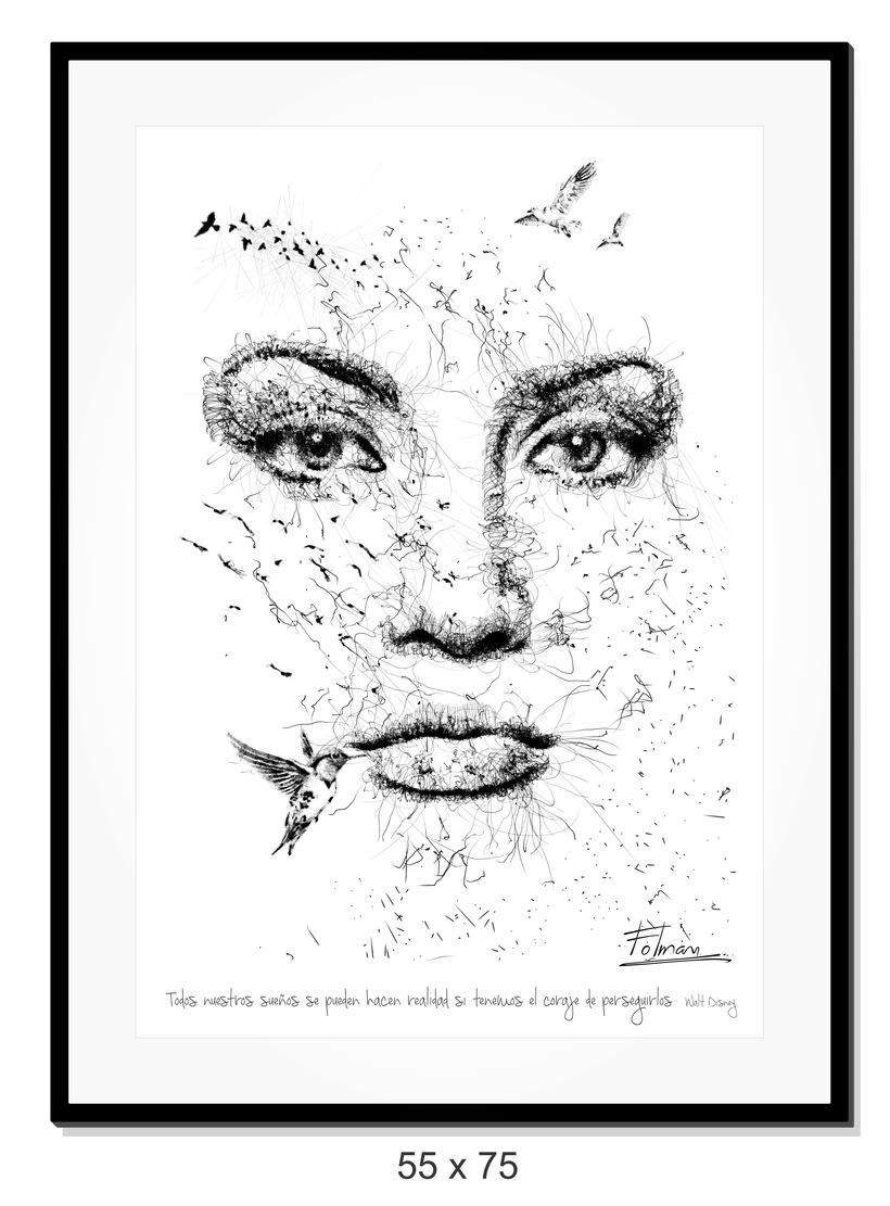 Arte Digital Artesanal 116