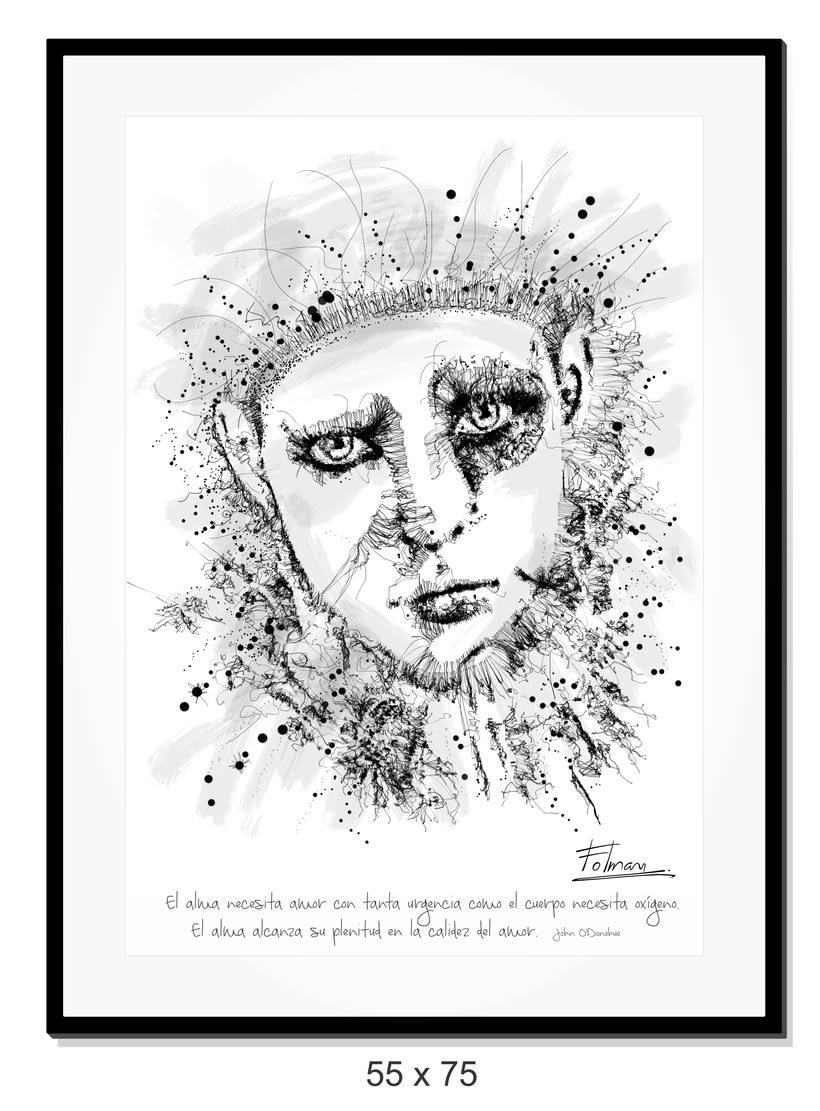Arte Digital Artesanal 119