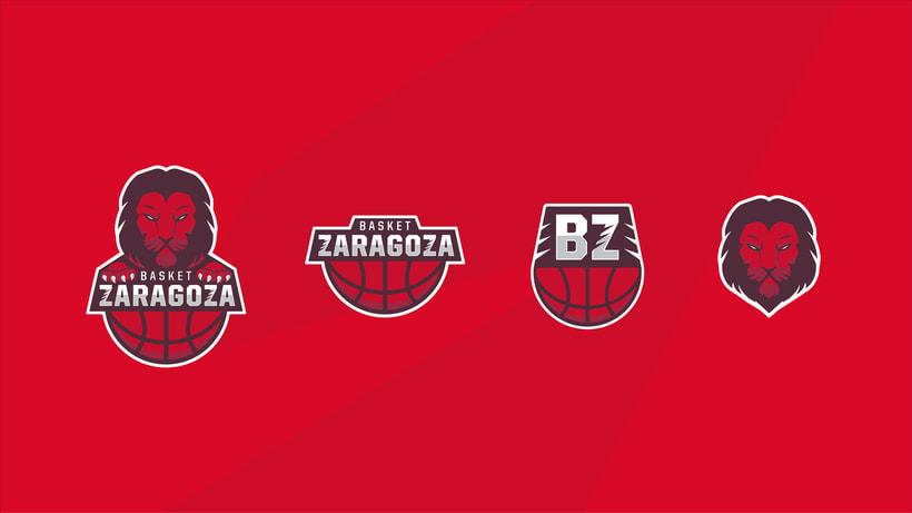 Basket Zaragoza 0