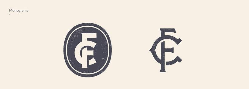 FORT CARDINAL 6