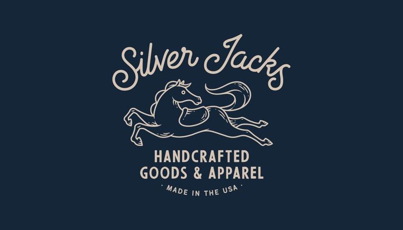 SILVER JACKS -1