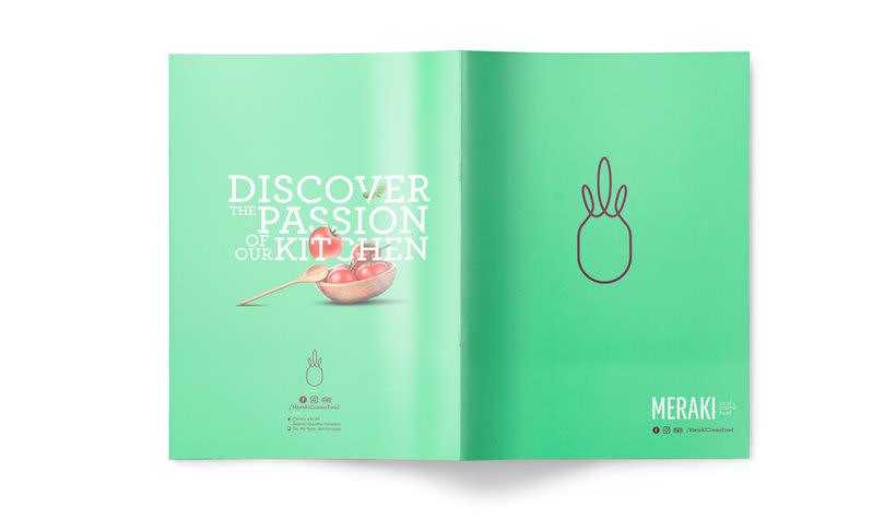 Meraki Local & Cosmo Food 9