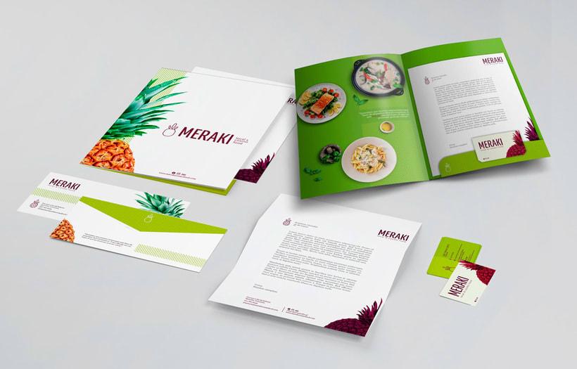 Meraki Local & Cosmo Food 3