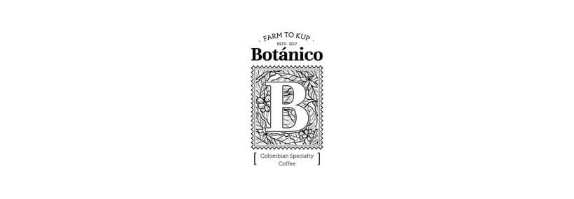 Botánico Coffee 7