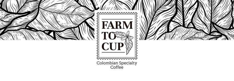 Botánico Coffee 9