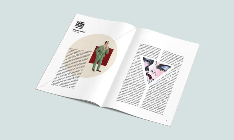 Fiera Magazine 2
