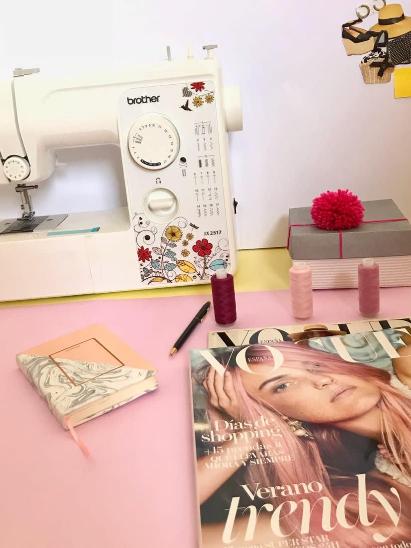 Paper & Cloth  0