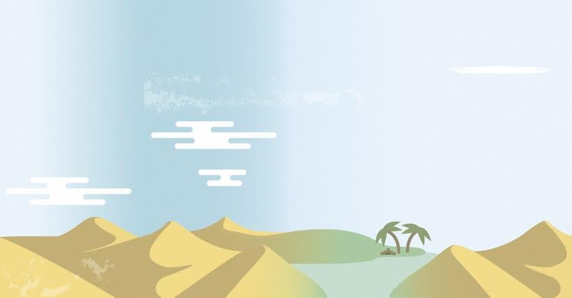 Shay Paradise 1