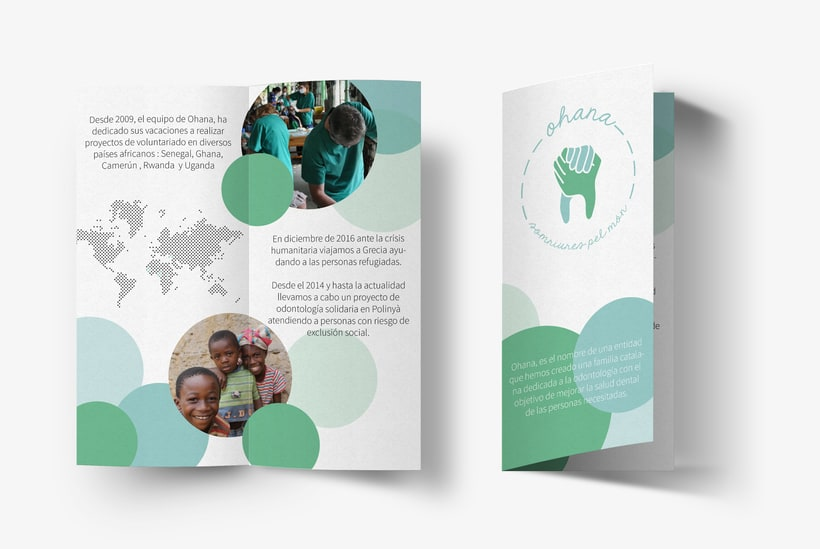 Ohana NGO Identity 0