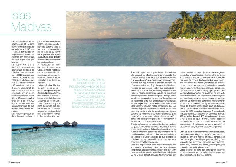 Revista Descubre 5
