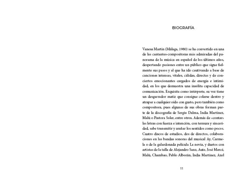 Reedición de libro (trabajo clase) 4