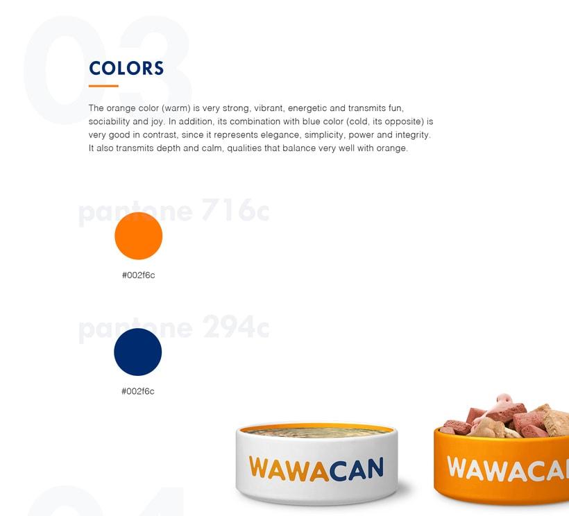 Identidad Corporativa Wawacan 3