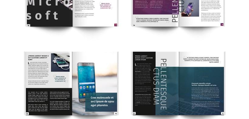 Revista de Innovación 3